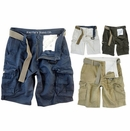 Wholesale Nautica Cargo Shorts