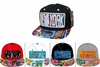 Wholesale Snapback Hats - Aztek New York