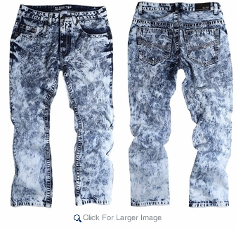 Find mens acid wash jeans at ShopStyle. Shop the latest collection of mens acid wash jeans from the most popular stores - all in one place.