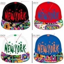 Wholesale Snapback Hats -  New York