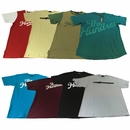 The Hundreds Assorted T-Shirts - $11.50/pc - 6pc Pack