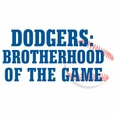 Dodgers: Brotherhood of the Game at JANM from March 29 - September 14, 2014