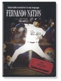 Fernando Nation DVD