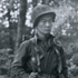Go For Broke: Japanese American Soldiers Fighting on Two Fronts at JANM from November 12, 2013 – March 2, 2014