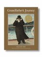 Grandfather's Journey 20th Anniversary $17.99