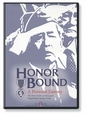 Honor Bound: A Personal Journey DVD