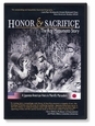 Honor & Sacrifice :The Roy Matsumoto Story (DVD)