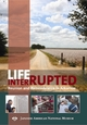 Life Interrupted: Reunion & Remembrance In Arkansas (DVD) $19.95
