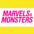 Marvels & Monsters: Unmasking Asian Images in U.S. Comics, 1942-1986 at JANM from October 12, 2013 – February 9, 2014