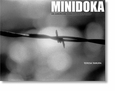 Minidoka-An American Concentration Camp