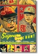 Sayonara Home Run! The Art of the Japanese Baseball Card