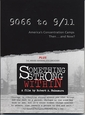 Something Strong Within (DVD)