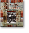 Surviving Minidoka
