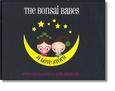 The Bonsai Babes: A Love Story