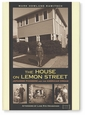 The House on Lemon Street: