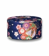 Washi Gift Tin of Sencha Tea