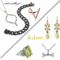 TRUNK SHOW To Benefit Southampton Animal Shelter  - July 25 & 26