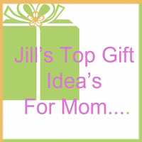 Whats New & Mothers Day Gifts !!