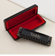 Personalized Hohner � Harmonica
