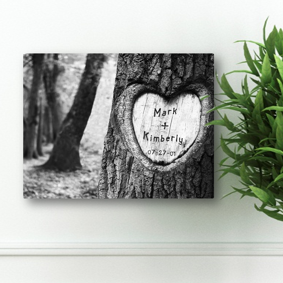 Personalised Wedding Gift Canvas : Personalized Wedding Gifts For Couple About us personalized couples