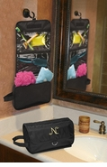 Personalized Beauty Toiletry Bag