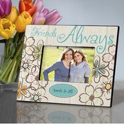 Personalized Picture Frames for Her