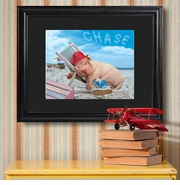 Personalized Precious Pet Creative Message Framed Prints