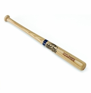 "Personalized Rawlings ""Mini"" Baseball Bat"