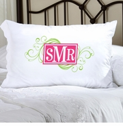 Single Pillow Cases