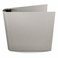 Recycled 3 Ring Binder Terra Eco