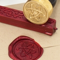 Atom Wax Seal Kit