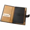 Blackwing Luxury Notebook Folio - Medium