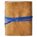 Chesapeake Handmade Leather Journal