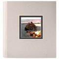 Custom Keepsake Binder - Your Photo
