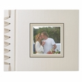Custom Personalized Small Photo Album - Your Photo