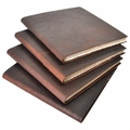 Dakota Leather Scrapbook - Limited Edition