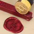 DNA Wax Seal Kit