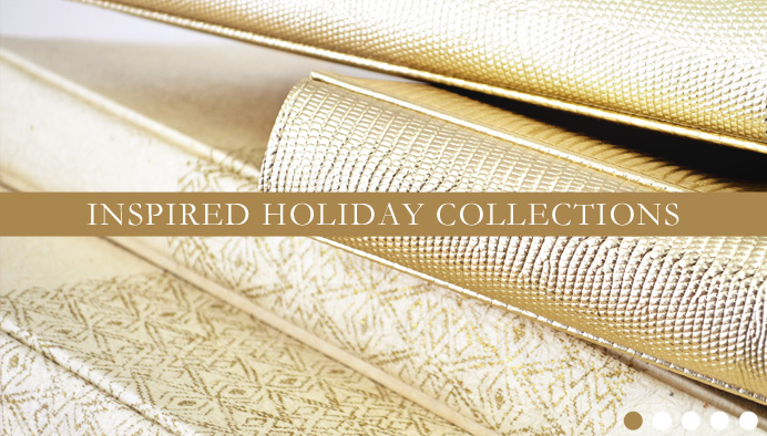 Holiday Gift Collections