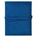 Kalanti Handmade Paper Journal Blue