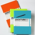 Leuchtturm 1917 Notebooks