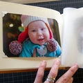 Make a Photo Holiday Memory