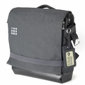 Moleskine MyCloud Backpack Paynes Grey