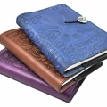 Oberon Refillable Journals