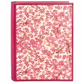 One of a Kind Cherry Blossoms Photo Album