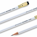 Palomino Blackwing Pearl Pencils Set of 12