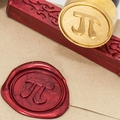 Pi Wax Seal Kit