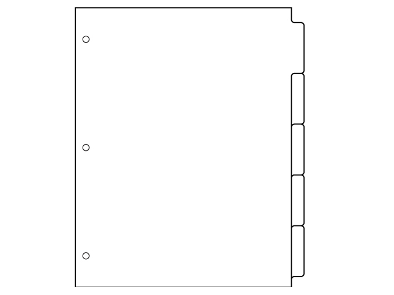 Binder Tab Template Binder-tab-dividers-20.jpg