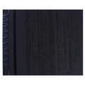 Rag & Bone 12 X 12 Paper Page Album - Black Silk