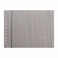 Rag & Bone Small Paper Page Album - Silver