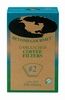 #2 Unbleached Coffee Filters - 100 count